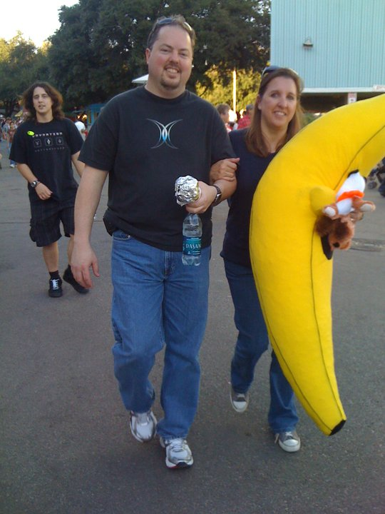 Stuffed-banana-Texas-State-Fair
