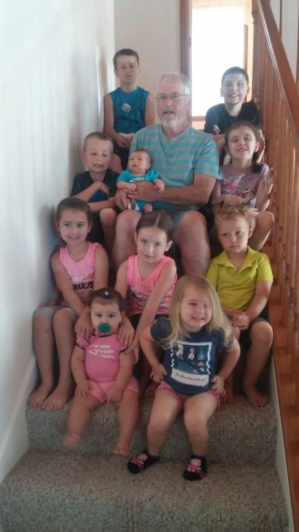 Jones-Family-Grandpa-Birthday