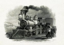 steam-train-316951_1280