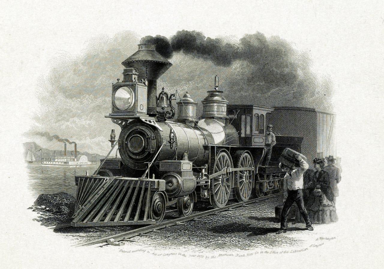 steam-train-316951_1280
